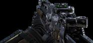 MP7 Siberia BOII