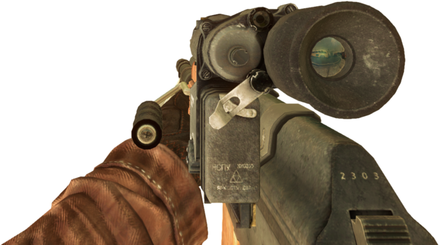 File:RPK Infrared Scope BO.png