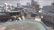 Shipyard Decommission MW3