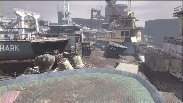 File:Shipyard Decommission MW3.jpg