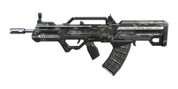 File:Type 25 Side View BOII.png