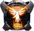 Afterlife Medal BO3.png