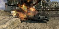 Lynx (vehicle)