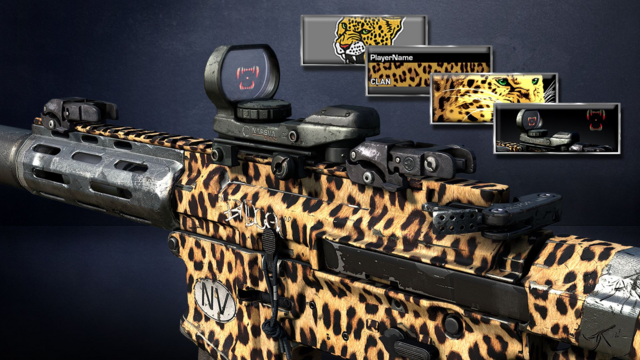 File:Leopard Personalization Pack Detail CoDG.png