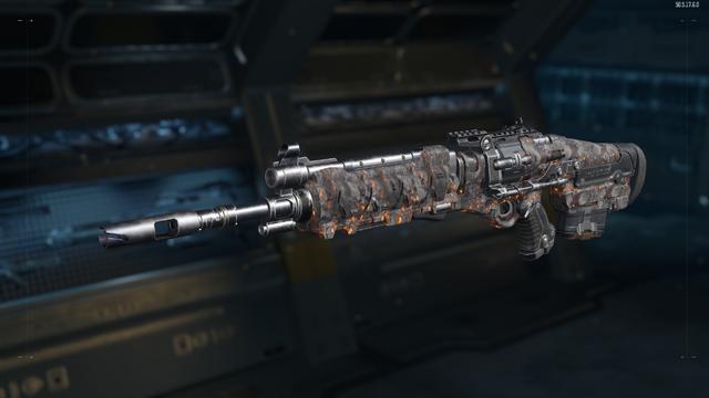 File:Sheiva Gunsmith Model Wartorn Camouflage BO3.png
