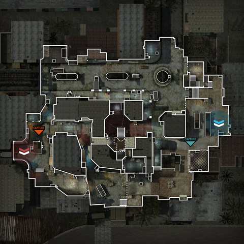 File:CTF Map Bootleg MW3.png