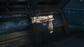 RK5 Gunsmith Model 6 Speed Camouflage BO3.png