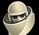 Juggernaut (Assault Strike Chain)