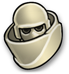 File:Juggernaut icon MW3.png