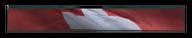 Switzerland flag title MW2