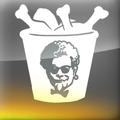 Colonel Sanderson MW2.png