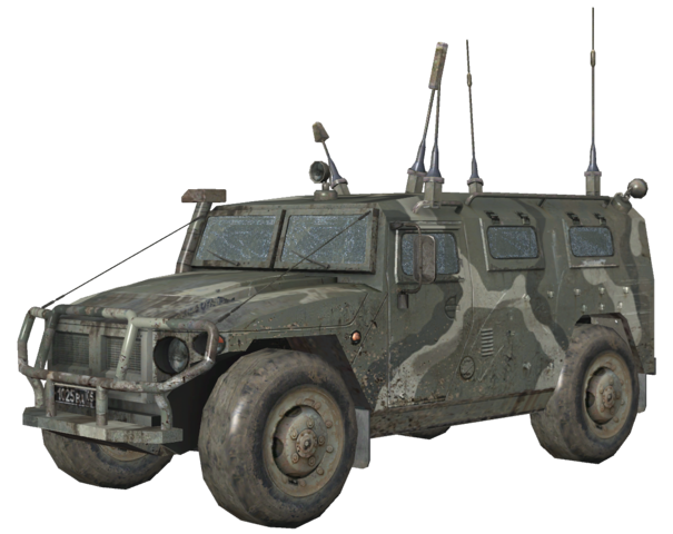 File:GAZ-2975 Paris model MW3.png