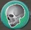 File:Insta-Kill Icon IW.png