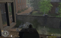 MG42 Brecourt Manor CoD1.png