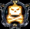 Task Force Medal BO3