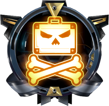 File:Task Force Medal BO3.png