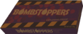 Bombstoppers Box Top IW.png