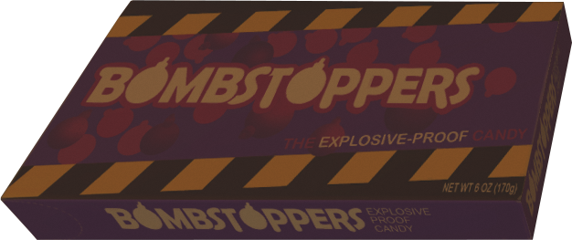 File:Bombstoppers Box Top IW.png