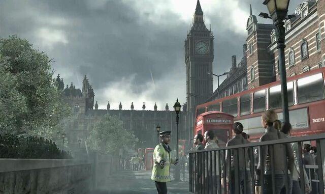 File:London Invasion.jpg
