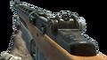 M14 Masterkey BO.png