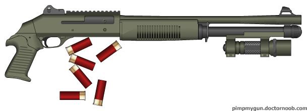 File:PMG Myweapon-1- (18).jpg