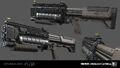 Reaver 3D model concept IW.jpg