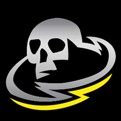 File:Black Sky trophy icon IW.png