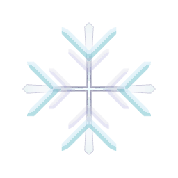 File:Iced Reticle IW.png