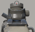Kuda iron sights BO3.png