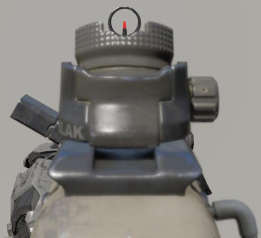 File:Kuda iron sights BO3.png