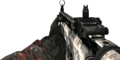 SCAR-H Digital MW2.png