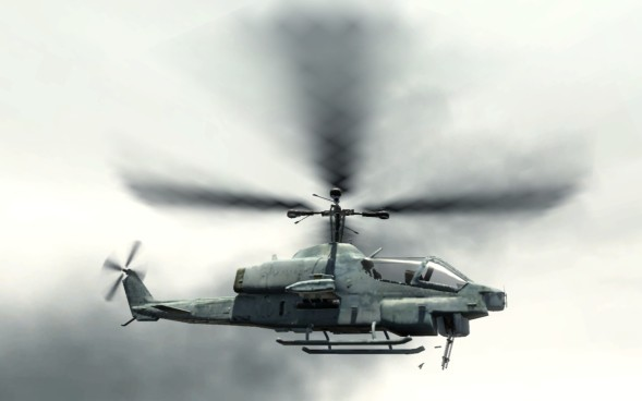 File:Attack Helicopter Cobra MW3.jpg