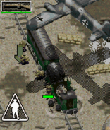 Call of Duty 2 Mobile 1