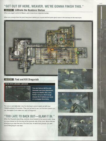 File:CoD-BO Prestige Guide Mission15 Page 8.jpg