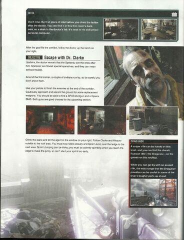 File:CoD-BO Prestige Guide Mission7 Page 3.jpg