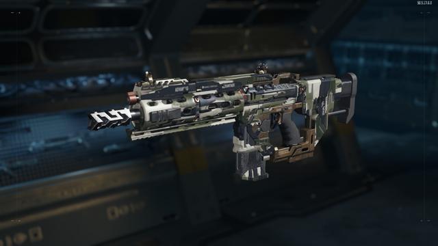 File:HVK-30 Gunsmith Model Huntsman Camouflage BO3.png