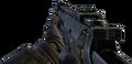 MP7 BOII.png