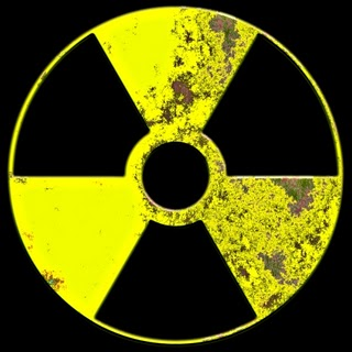 File:Radiation.jpg
