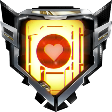 File:Sharing is Caring Medal BO3.png
