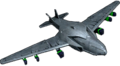 Counter-UAV Menu Icon BOII.png