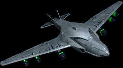 Counter-UAV Menu Icon BOII.png