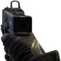KAP-40 Reflex Sight BOII.png