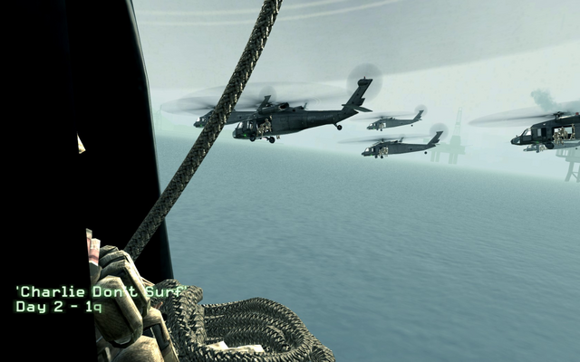 File:Spawn point Charlie Don't Surf CoD4.png