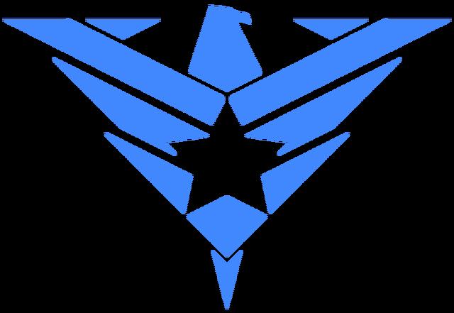 File:U.S. Navy SEALs emblem BOII.png