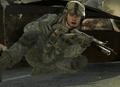 Wells Wolverines Modern Warfare 2.png
