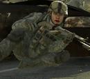 Wells (Modern Warfare 2)