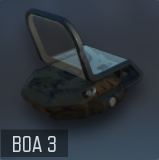 BOA3 menu icon BO3