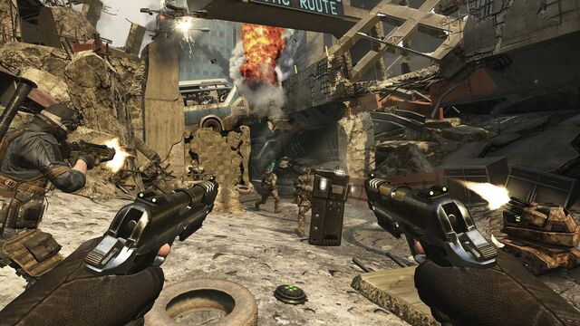 File:Black Ops 2 mp A6.jpg