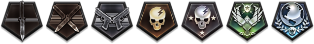 File:League Player Emblems BOII.png