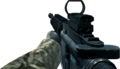 M4A1 Red Dot Sight CoD4.png